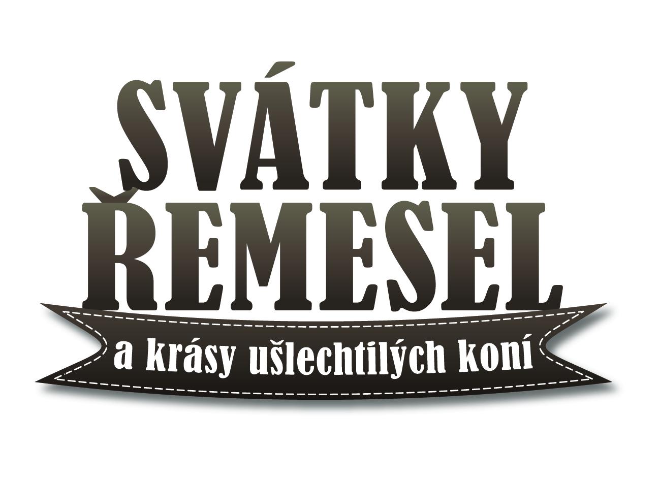 Svátky Řemesel - Logo
